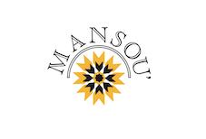 Logo Mansou Traiteur