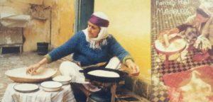 Mansou Traiteur, événementiel Maroc à Paris